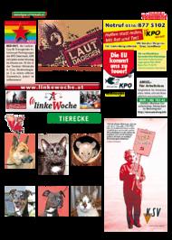 Dateivorschau: volkstimme märz 2011_A_scr 23.pdf