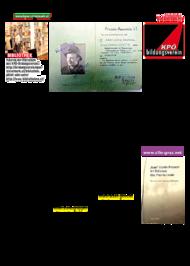 Dateivorschau: volkstimme märz 2011_A_scr 21.pdf