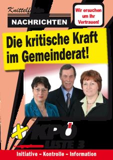Dateivorschau: Folder_Knittelfeld_2010_GRW_Scr.pdf