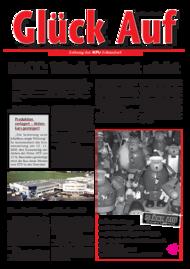 Dateivorschau: glu?ckaufDez05scr.pdf
