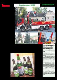 Dateivorschau: MuVO nov 2011_scr_Seite  12.pdf