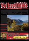 Dateivorschau: Volksstimme_Nov06_scr01.pdf