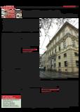 Dateivorschau: Volksstimme_Nov06_scr04.pdf
