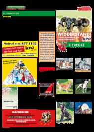 Dateivorschau: volxstimme wahl_scr 23.pdf