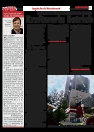 Dateivorschau: Volxstimme_0309_west_12.pdf