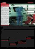 Dateivorschau: Volxstimme_Mai_07_scr_18.pdf