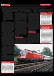 Dateivorschau: volxstimme_aug09_scr_16.pdf