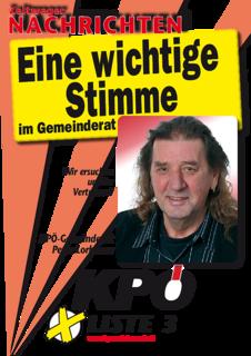 Dateivorschau: Folder_zeltweg_2010_scr.pdf