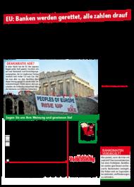 Dateivorschau: volxstimme_0210_scr_24.pdf