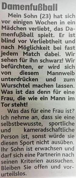 Leserbrief-Krone-25.06.2019-Damenfußball.JPG