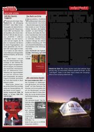 Dateivorschau: volxstimme_mai09_scr_18.pdf