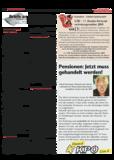 Dateivorschau: VolxstimmeSept08_scr_23.pdf