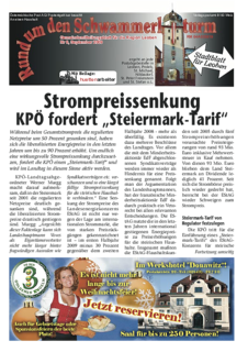 Dateivorschau: swt_scr_sept09.pdf