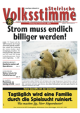 Dateivorschau: Volxstimme_Dez_07_scr.pdf