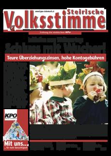 Dateivorschau: volxstimme_okt09_scr.pdf