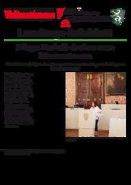 Dateivorschau: Landtags-Infoblatt_Mai_2018.pdf