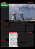 Dateivorschau: Volxstimme_0208_scr_04.pdf