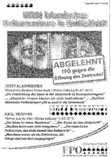 Dateivorschau: kirchenkampf knittelfeld.pdf