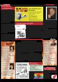 Dateivorschau: volxstimme_03_06_scr_22.pdf