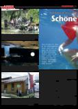 Dateivorschau: Volxstimme_juli08_scr_18.pdf