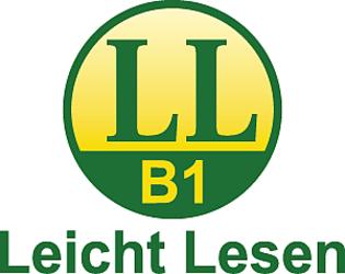 LogoLeichterLesenB1@300px.png